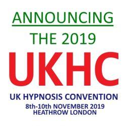 Announcing UKHC 2019