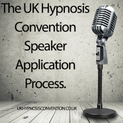 In this video Adam Eason explains the UKHC speaker application process.