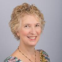 Karen Puttick