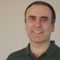 Turan Mirza