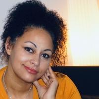 Zayna Ratty