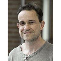 Prof. Zoltan Dienes