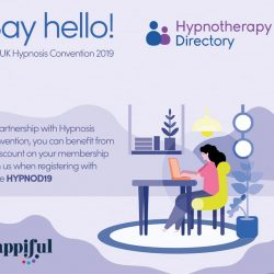 UK Hypnotherapy Directory