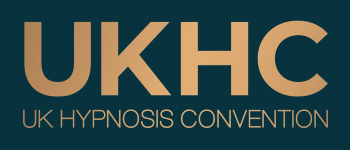UK Hypnosis Convention