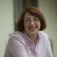 Christina Liossi