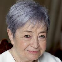 Eva Banyi