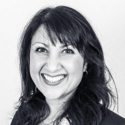 Meena Kaur
