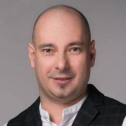 Artur Makieła